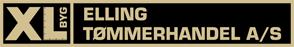 XL Byg Elling