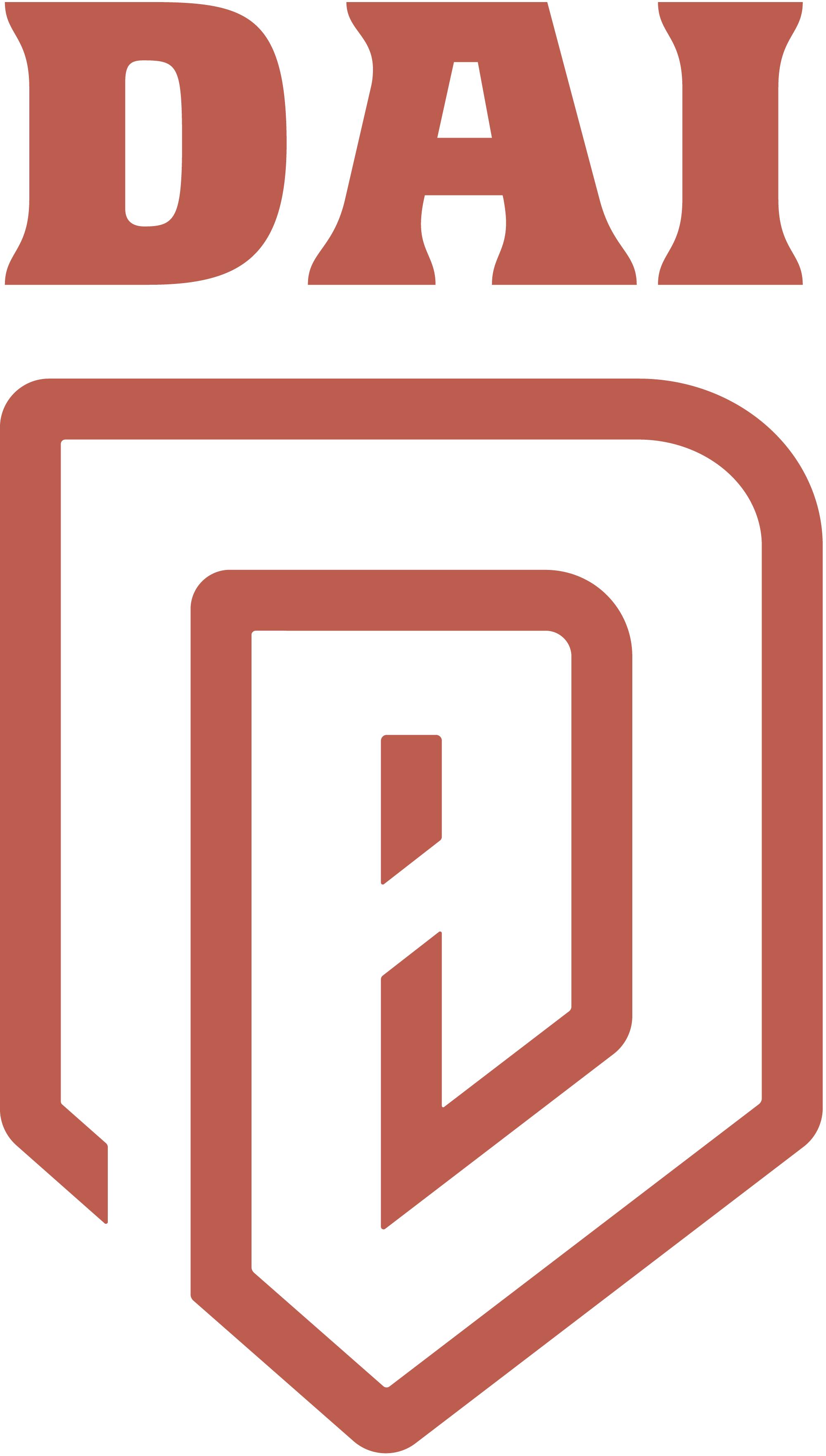 DAI Logo R+©d Legacy [Konverteret]