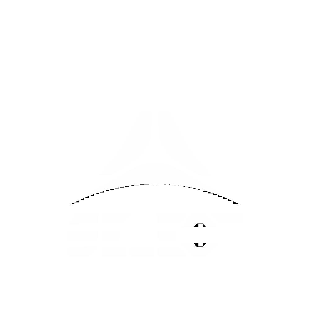 Select Hvid